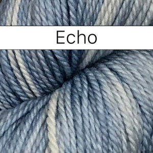 It Could Be Worsted-Yarn-Anzula-Echo-The Sated Sheep