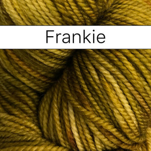 It Could Be Worsted-Yarn-Anzula-Frankie-The Sated Sheep
