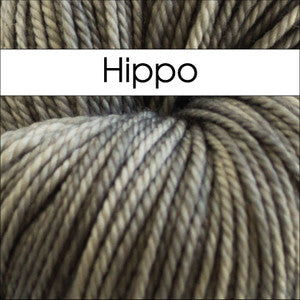 It Could Be Worsted-Yarn-Anzula-Hippo-The Sated Sheep