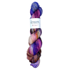 Bonnie Superfine Micron 2-Ply-Yarn-Dream in Color-Just to Say-The Sated Sheep