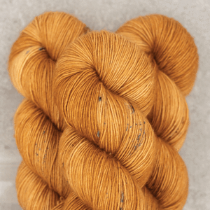 Tosh Sport-Yarn-Madelinetosh-Lark-The Sated Sheep