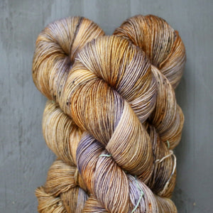 Tosh Sport-Yarn-Madelinetosh-Late in the Day-The Sated Sheep