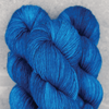 Tosh Sport-Yarn-Madelinetosh-Midnight Pass-The Sated Sheep