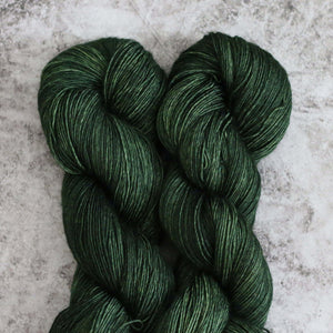 Tosh Sport-Yarn-Madelinetosh-Moorland-The Sated Sheep