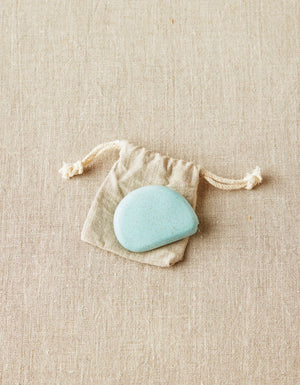 CocoKnits Tapemeasure-Notions-CocoKnits-Sea Glass-The Sated Sheep