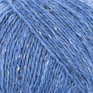 Felted Tweed-Yarn-Sirdar-215 Ciel-The Sated Sheep