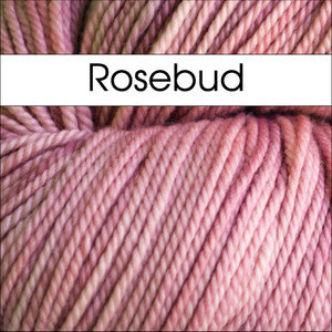 Vera-Yarn-Anzula-Rosebud-The Sated Sheep