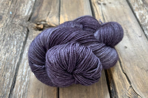 Classy Skein and a Half Worsted!-Yarn-Dream in Color-Time Machine-The Sated Sheep