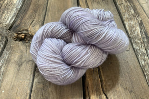 Classy Skein and a Half Worsted!-Yarn-Dream in Color-Tiny Blue-The Sated Sheep