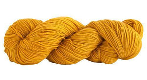 Alegria Fingering-Yarn-Fairmont Fibers-2058-The Sated Sheep