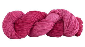 Alegria Fingering-Yarn-Fairmont Fibers-2193-The Sated Sheep