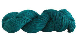 Alegria Fingering-Yarn-Fairmont Fibers-2394-The Sated Sheep