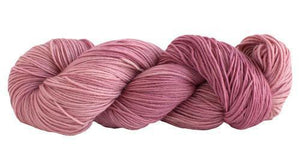 Alegria Fingering-Yarn-Fairmont Fibers-The Sated Sheep