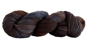 Alegria Fingering-Yarn-Fairmont Fibers-6944-The Sated Sheep