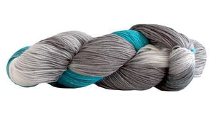Alegria Fingering-Yarn-Fairmont Fibers-8292-The Sated Sheep