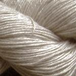 Angelic Sport-Yarn-Sunday Knits-Bone-The Sated Sheep