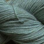 Angelic Worsted-Yarn-Sunday Knits-Teal-The Sated Sheep