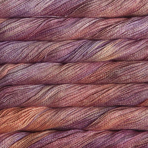 Silkpaca Lace-Yarn-Malabrigo-850 Archangel-The Sated Sheep
