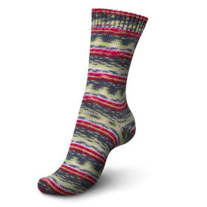 Arne and Carlos Gargia Sock-Yarn-Sirdar-3858-The Sated Sheep