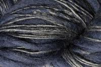 Bamboo Bloom Bulky-Yarn-Universal Yarns-208 Zen Garden-The Sated Sheep