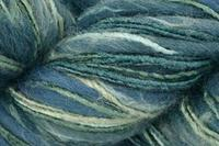 Bamboo Bloom Bulky-Yarn-Universal Yarns-217 Seabreeze-The Sated Sheep