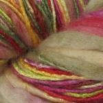 Bamboo Bloom Bulky-Yarn-Universal Yarns-302 Koi Pond-The Sated Sheep