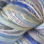 Bamboo Bloom Bulky-Yarn-Universal Yarns-309 Nagano-The Sated Sheep