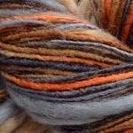 Bamboo Bloom Bulky-Yarn-Universal Yarns-317 Sensei-The Sated Sheep