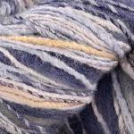 Bamboo Bloom Bulky-Yarn-Universal Yarns-318 Emperor-The Sated Sheep