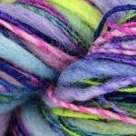 Bamboo Bloom Bulky-Yarn-Universal Yarns-324 Steven Befabulous-The Sated Sheep