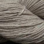 Brigadoon Sport-Yarn-Sunday Knits-Stone-The Sated Sheep
