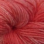 Canyon Sport-Yarn-Mary Gavan Yarns-Coral-The Sated Sheep