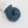 CFC Merino Sport-Yarn-Camellia Fiber Company-Chicory-The Sated Sheep