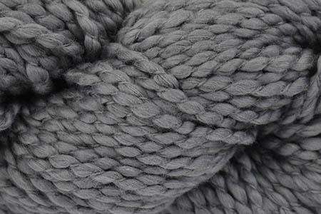 Cotton Supreme Sapling-Yarn-Universal Yarns-802 Grey-The Sated Sheep