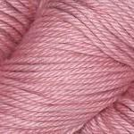 Cotton Supreme Worsted-Yarn-Universal Yarns-603-The Sated Sheep