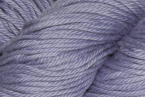 Cotton Supreme Worsted-Yarn-Universal Yarns-604 Dusk-The Sated Sheep