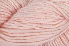 Cotton Supreme Worsted-Yarn-Universal Yarns-607 Blush-The Sated Sheep