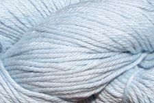 Cotton Supreme Worsted-Yarn-Universal Yarns-608 Powder Blue-The Sated Sheep