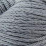 Cotton Supreme Worsted-Yarn-Universal Yarns-609-The Sated Sheep