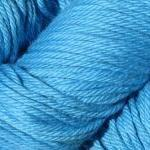 Cotton Supreme Worsted-Yarn-Universal Yarns-620-The Sated Sheep