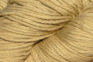 Cotton Supreme Worsted-Yarn-Universal Yarns-624 Desert-The Sated Sheep