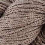 Cotton Supreme Worsted-Yarn-Universal Yarns-629 Brindle-The Sated Sheep