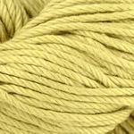 Cotton Supreme Worsted-Yarn-Universal Yarns-630-The Sated Sheep