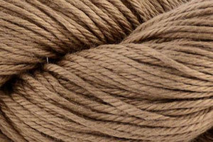 Cotton Supreme Worsted-Yarn-Universal Yarns-631 Fossil-The Sated Sheep