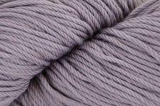 Cotton Supreme Worsted-Yarn-Universal Yarns-635 Smokey Lilac-The Sated Sheep