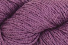 Cotton Supreme Worsted-Yarn-Universal Yarns-641 Dahlia-The Sated Sheep