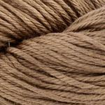 Cotton Supreme Worsted-Yarn-Universal Yarns-The Sated Sheep