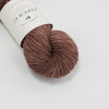 CFC Merino Sport-Yarn-Camellia Fiber Company-Dahlia-The Sated Sheep
