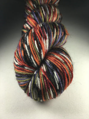 Das Par Sock-Yarn-Skacel-2208-The Sated Sheep