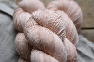 Donegal DK-Yarn-Olann-Broken Promise-The Sated Sheep